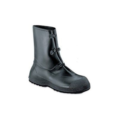 SF™ SuperFit Premium Overboot