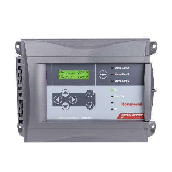 301C Controller