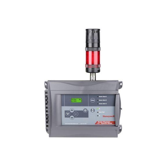 301EM-20 Controller