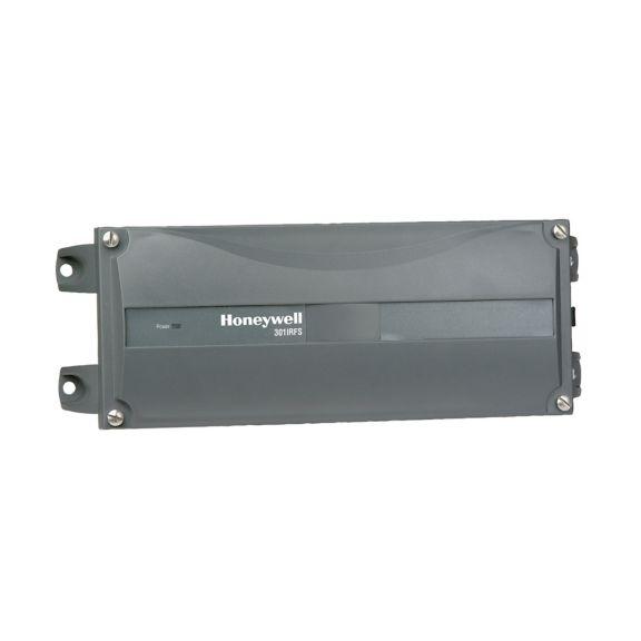 301IRF Refrigerant Gas Detector