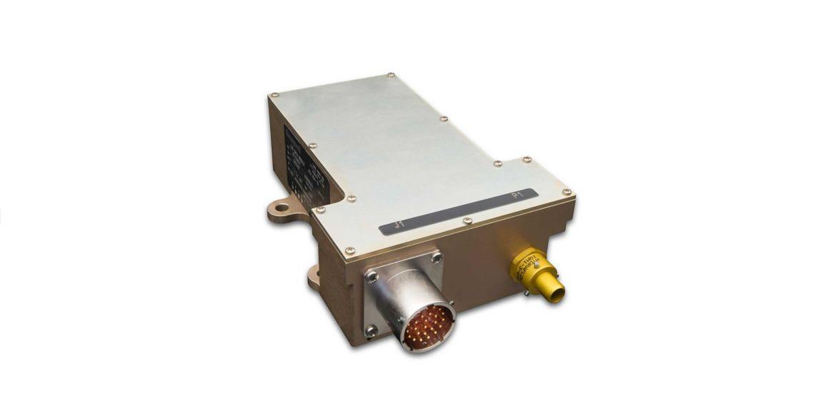 HG1152 Air Data Systems