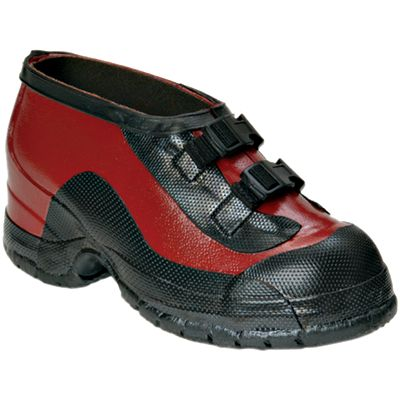 Two Buckle Overshoe_1