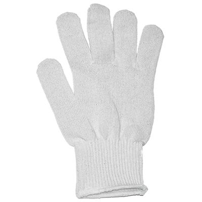 Linemen's Glove Liners - 89 Series