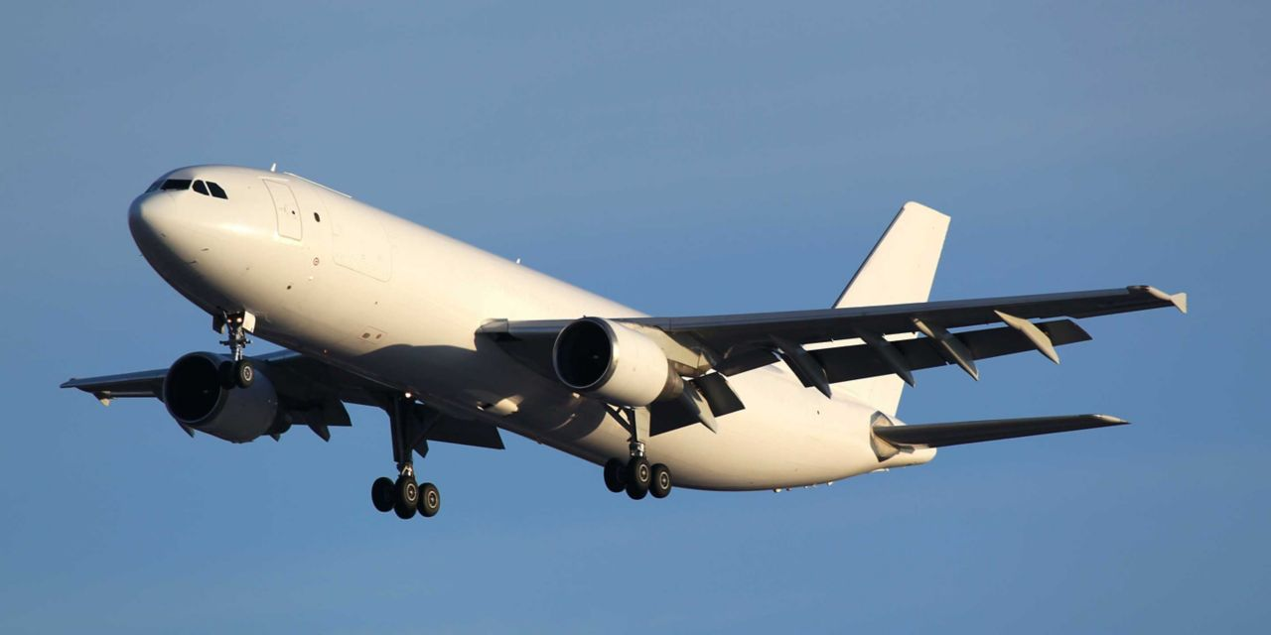 空客A300