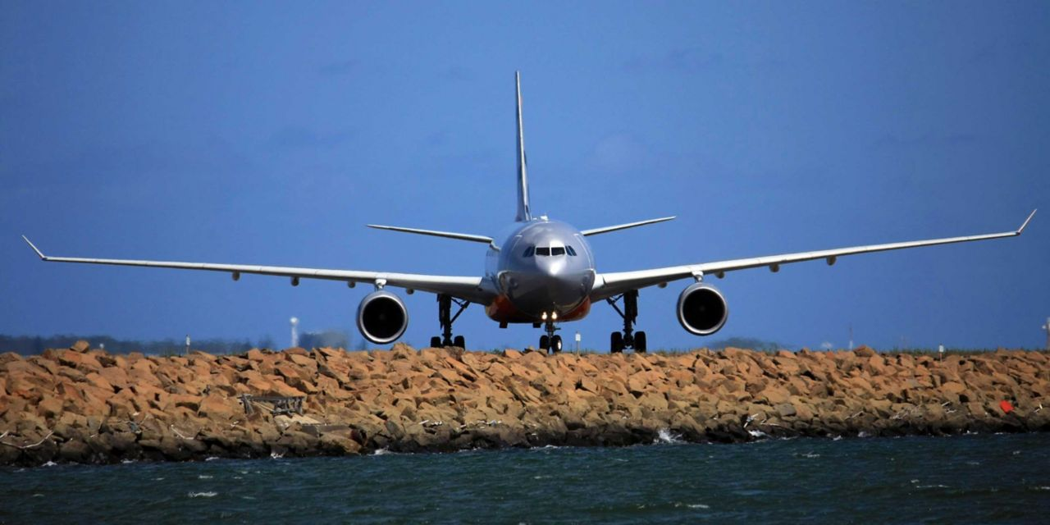 空客A330