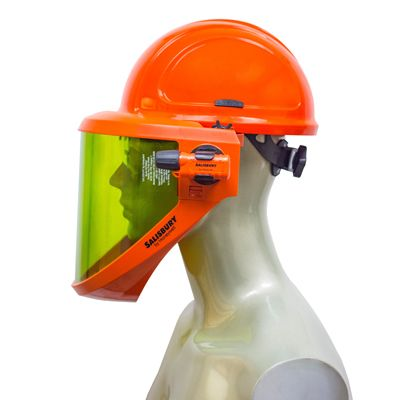 Face Shield - AS1200PPC_1