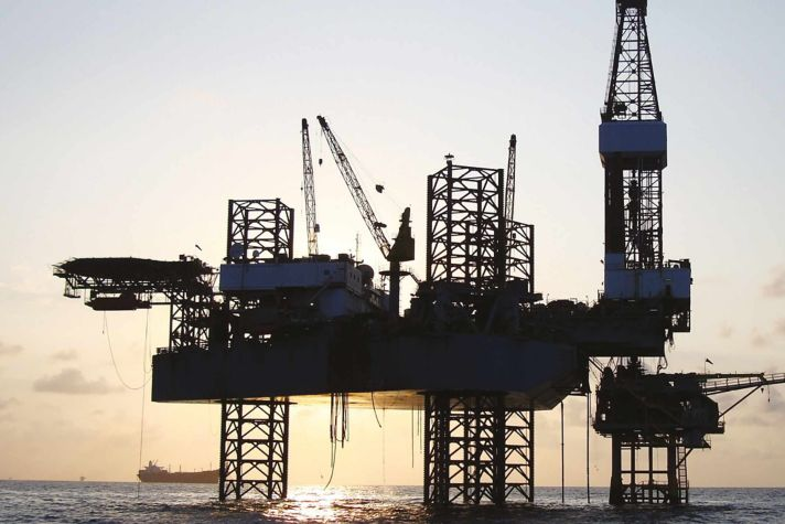 Honeywell accelerometers for oil and gas industry