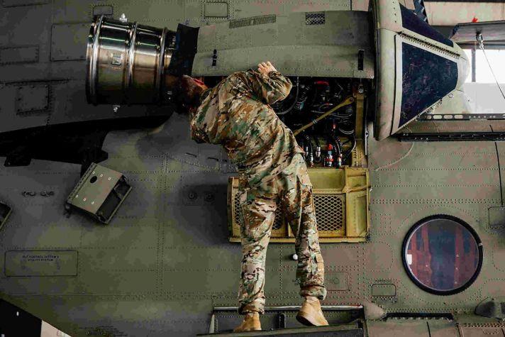 AeroBT-CH-47_Banner_Aerospace_2.jpg