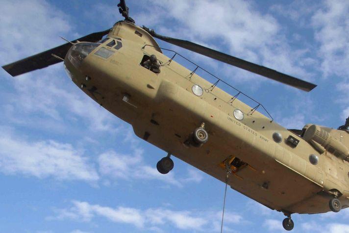 AeroBT-CH-47_Banner_Aerospace_3.jpg