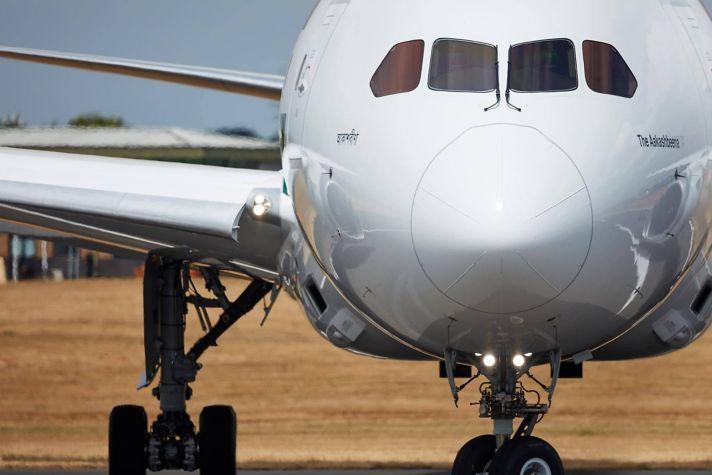 EMEAI Pilots Webinar