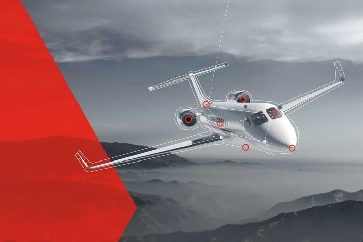 AeroBT-HON_33238_AERO_Connected_BusinessJet_2880x1440.jpg