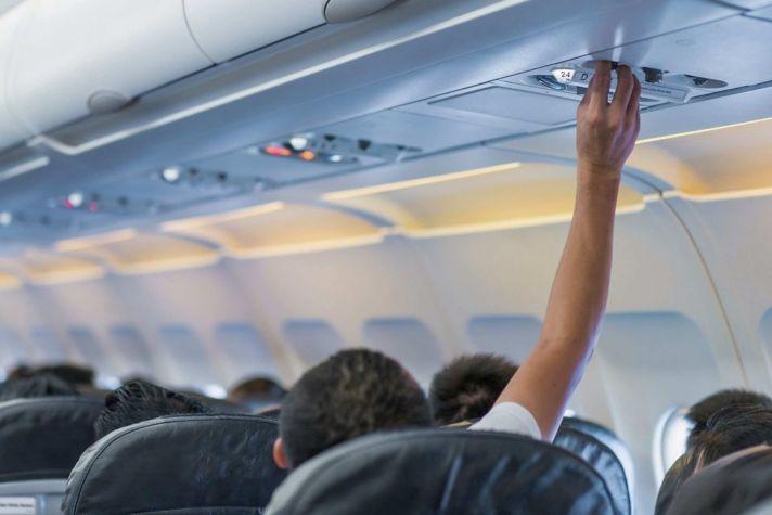 Honeywell Air Management Systems