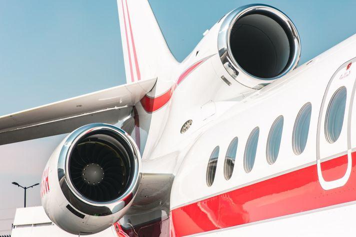 AeroBT-NBAA-BACE_Event_Page-2880x1440.jpg