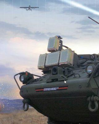 AeroBT-Stryker_DirectedEnergy_2880x1440.jpg