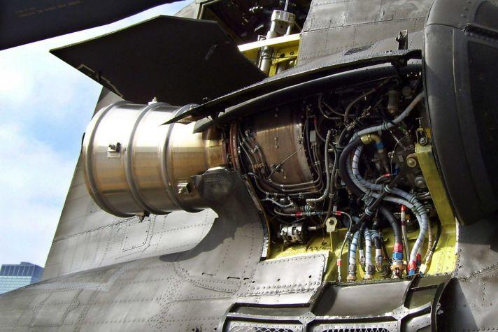 AeroBT-T55-engine_2880x1440.jpg