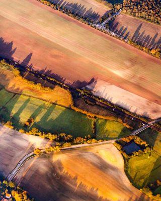 AeroBT-s_1059907892_Raunheim-aerial_2880x1440.jpg