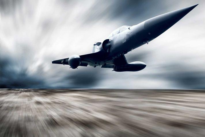 AeroBT-s_66553480_fighter-jet-high-speed_2880x1440.jpg