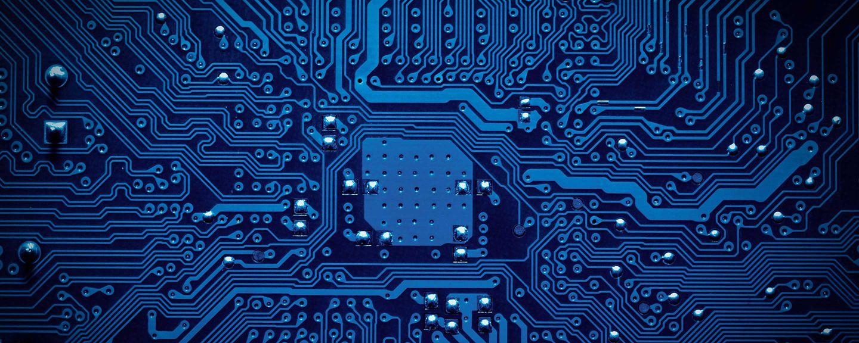 Tech circuit