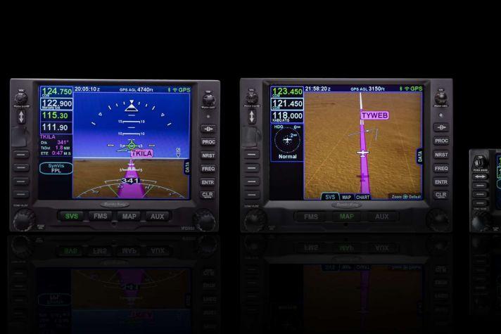 AeroNav-GPS-Navigation_2880x1440_1.jpg