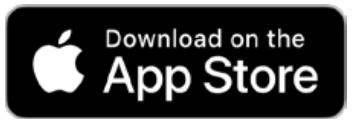 App Store icon.jpg