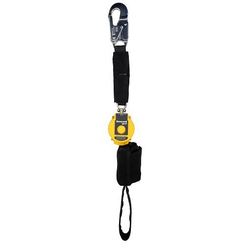 Miller® TurboLite™ Flash Personal Fall Limiter_3