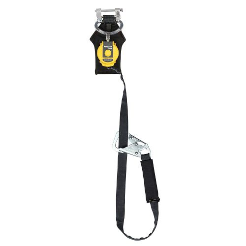 Miller® TurboLite™ Flash Personal Fall Limiter_2