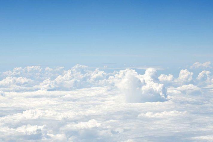 BK-Clouds_2880x1440.jpg