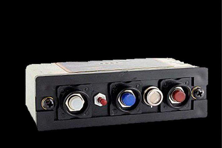 BK-KA35A-2880x1440.jpg