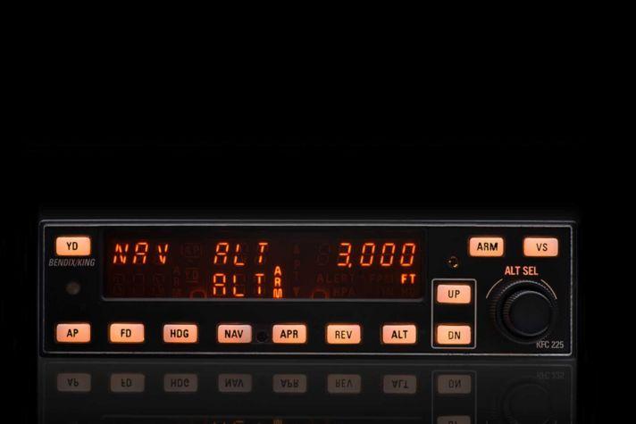 BK-KFC225-2880x1440.jpg