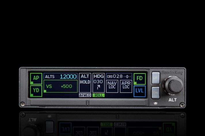 BK-aerocruze-230-2880x1440.jpg