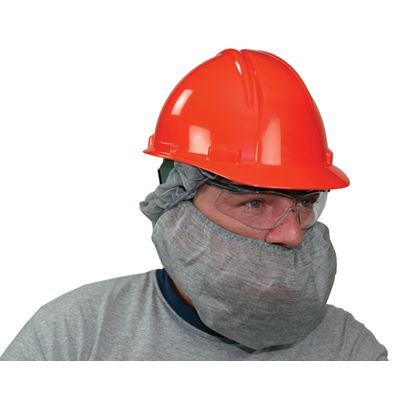 Fire Resistant Hairnet - HN-1_1