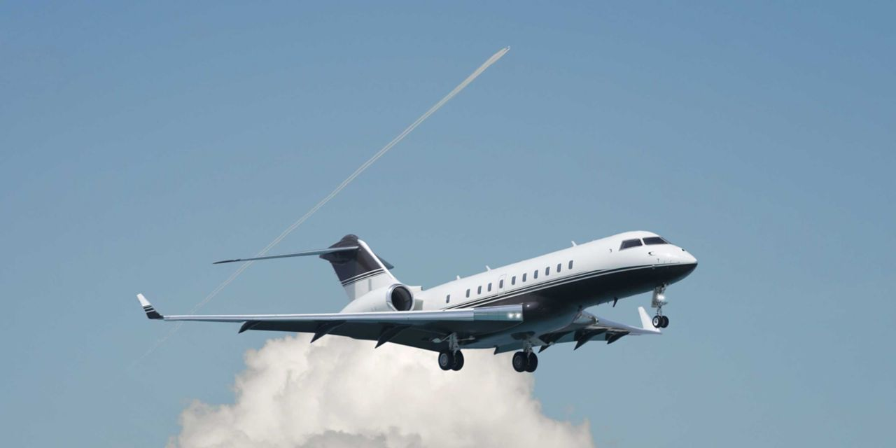 BizJet GoDirect