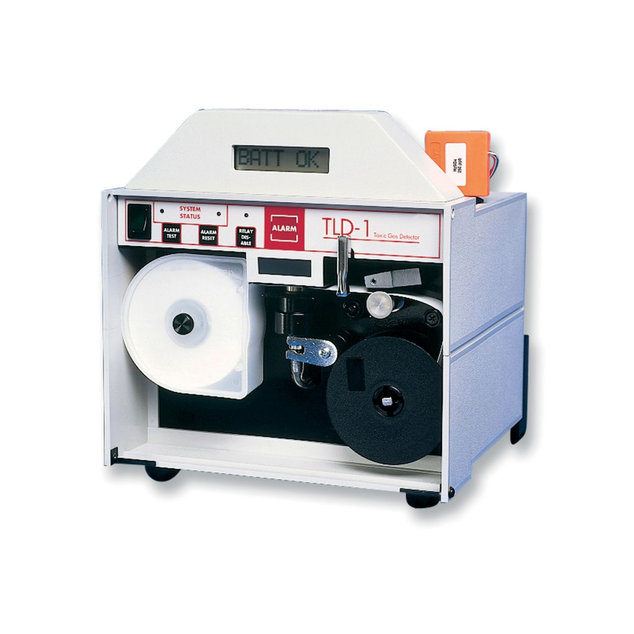 ChemKey TLD Toxic Gas Detector_1