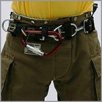 Class II Patriot Harness™ System