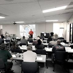 Honeywell Expert Training Programs
