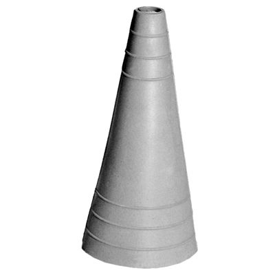 Cone Bushing Cover_1