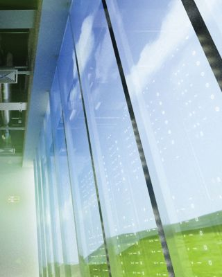 Datacenter_Website_Header_2880x1440.jpg