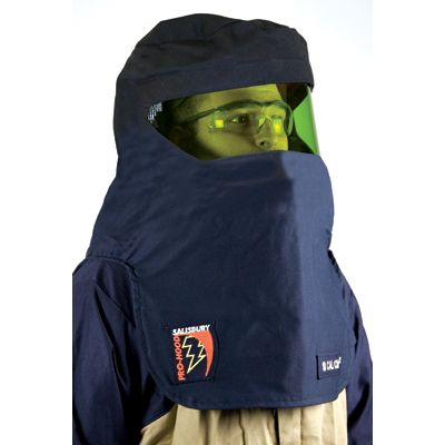 Pro-Hood Arc Flash Protection Hoods_1