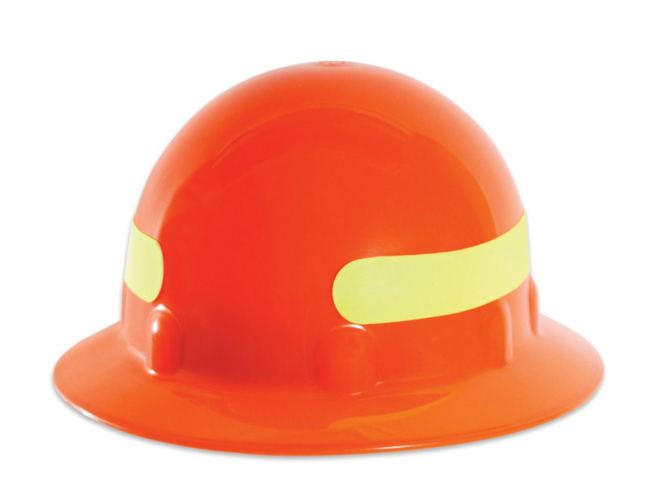 High Visibility Accessories_2