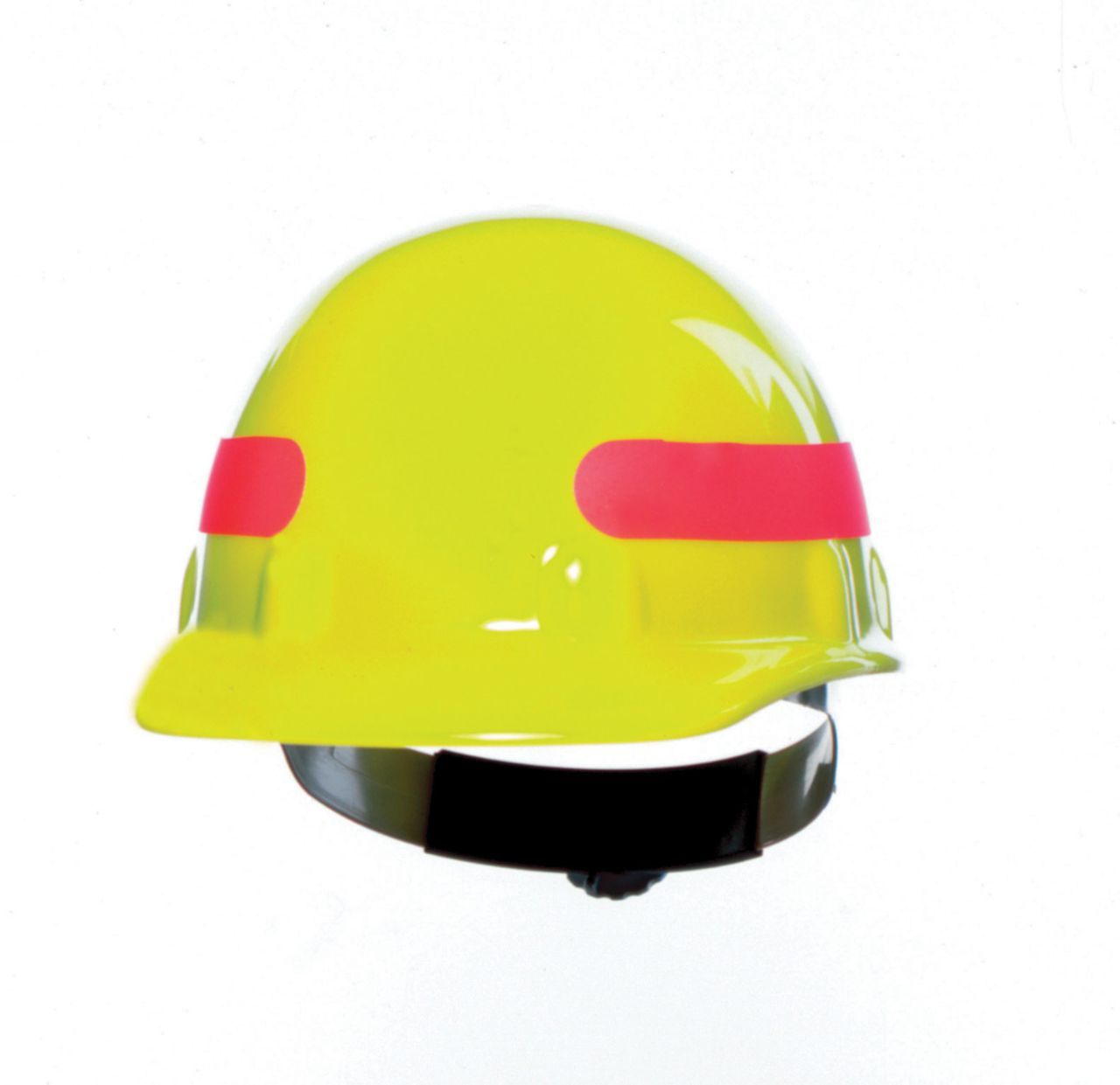 High Visibility Accessories_3