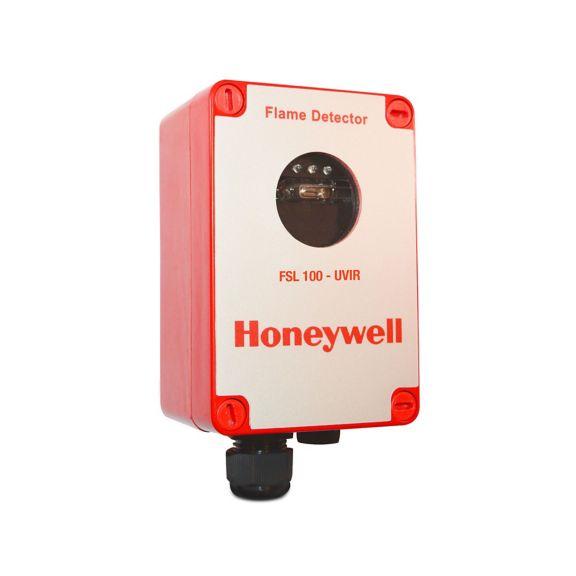 FSL100 Flame Detectors