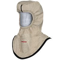 The MaskMate™ Hood with STEDAIR