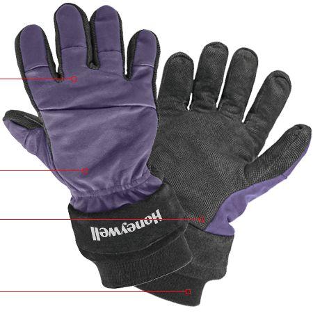 Super Glove Wristlet GL-SGKCW