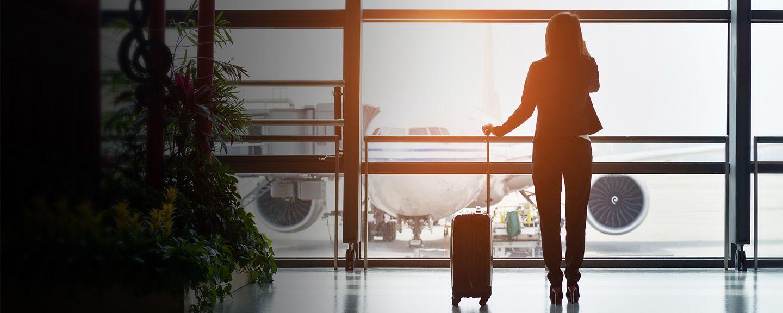 HBT_ENACTO_TransportationAirports_hero_2880x1152.jpg