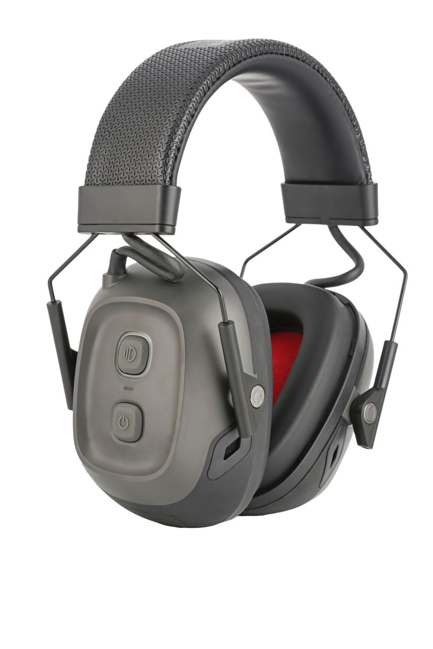 VS321 VeriShield subscription ( Safety Suite 2-year subscription + VS321 headset)