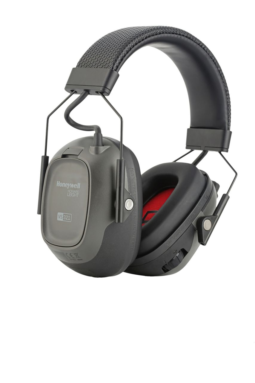 VS321 VeriShield subscription ( Safety Suite 2-year subscription + VS321 headset)_2
