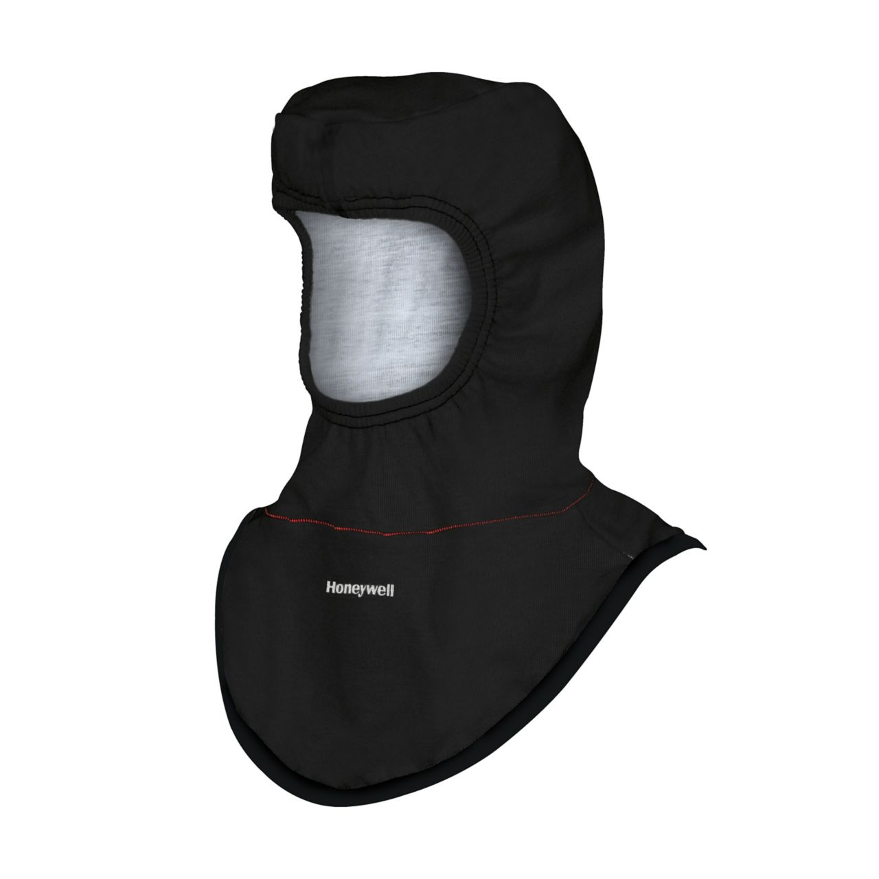 The MaskMate™ Hood with STEDAIR® PREVENT_3