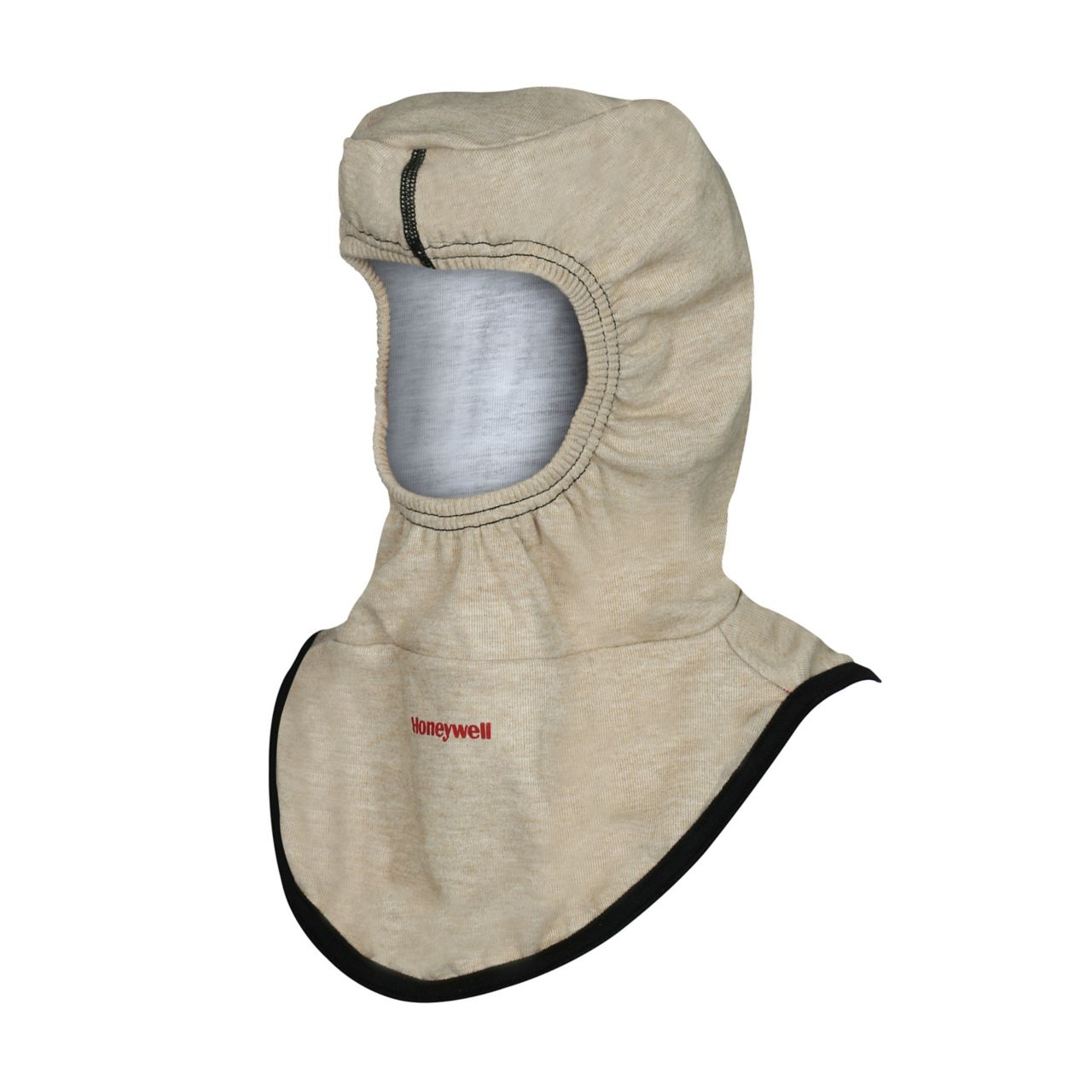 The MaskMate™ Hood with STEDAIR PREVENT