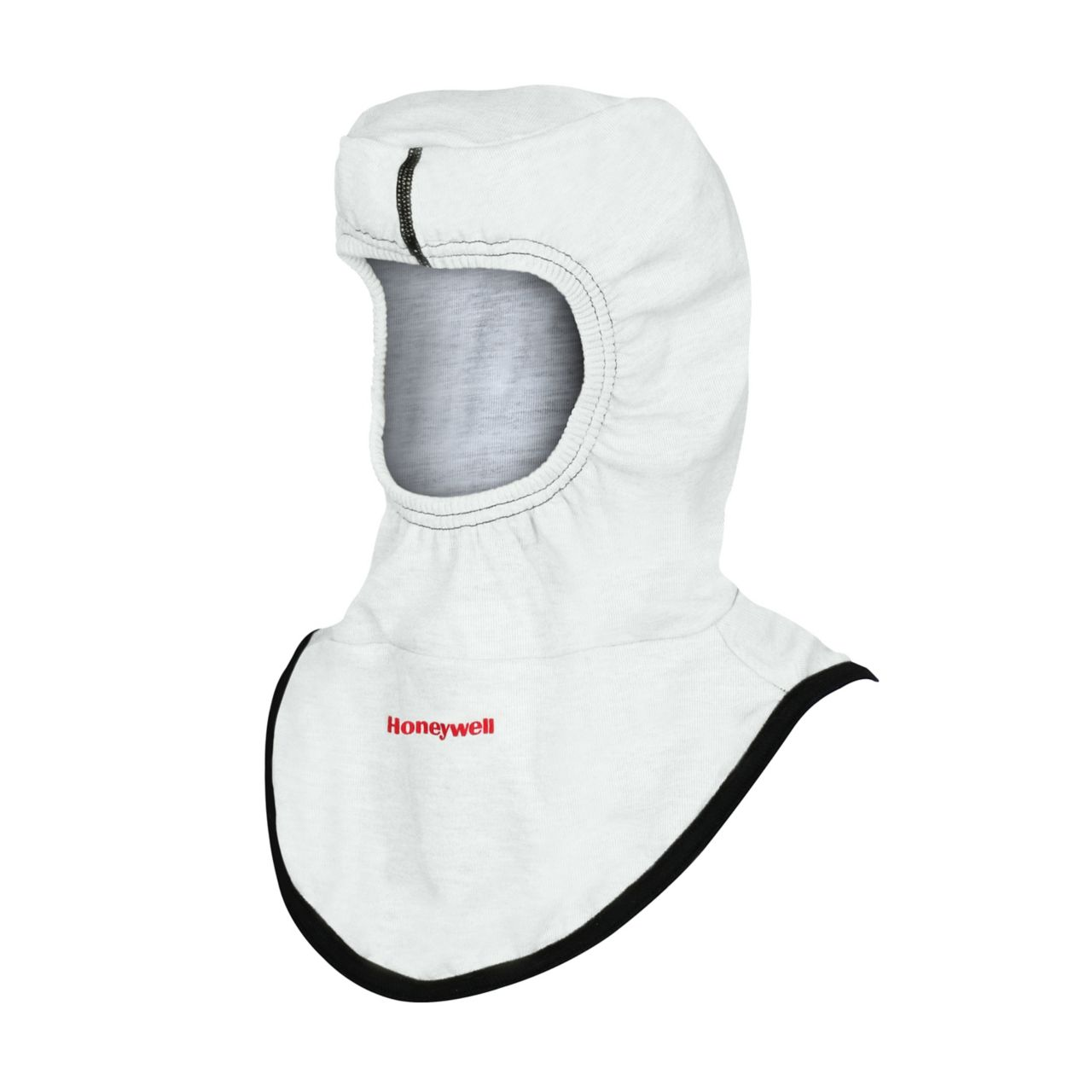 The MaskMate™ Hood with STEDAIR® PREVENT_2