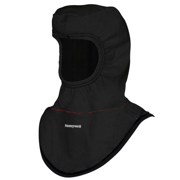 The MaskMate™ Hood_2